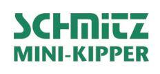 Schmitz Mini-Kipper