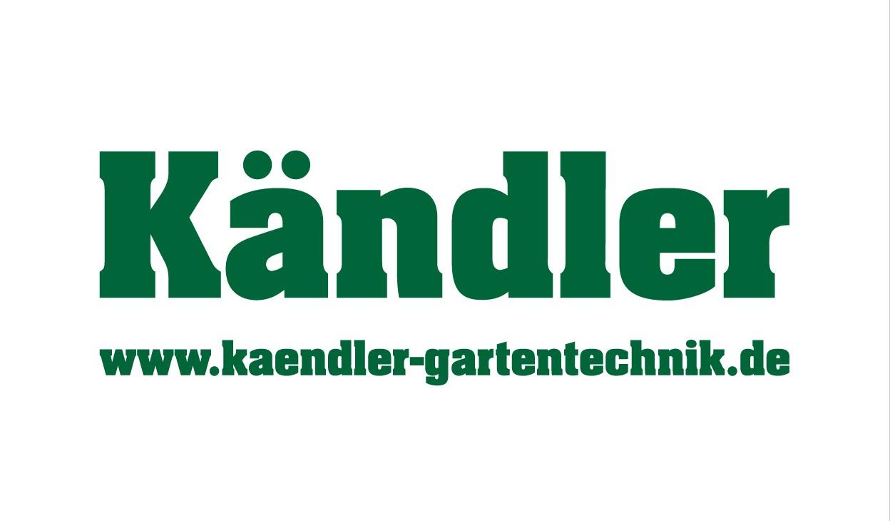 Kändler  Garten- & Kommunaltechnik